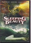 Sleeping Beauty (Dvd,2014)