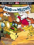 Wind in the Willows (Nutech Digital)