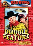 Red Ryder Double Feature, Vol. 11