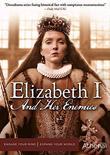 Elizabeth I & Her Enemies: Series 1