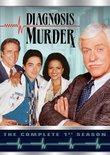Diagnosis Murder - The Complete 1st Season