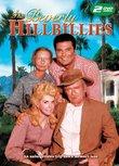 Beverly Hillbillies (2-pk)