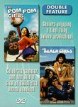 The Beach Girls (1982) / The Pom Pom Girls