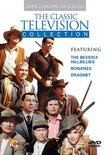 Classic Television Collection
