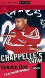 Chappelle Show - Season 1, Vol. 1 [UMD for PSP]