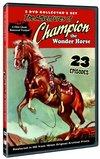 The Adventures of Champion (Film Chest Restored Version)