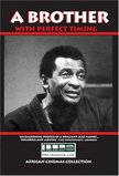 Abdullah Ibrahim - Brother With Perfect