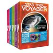 Star Trek Voyager - The Complete Seasons 1-5