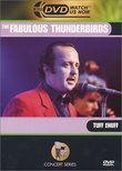 The Fabulous Thunderbirds - Tuff Enuff