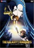 The Galaxy Railways, Vol. 6: Eternal Hope