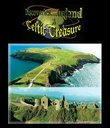 Discoveries...Ireland: A Celtic Treasure [Blu-ray]