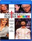 Southern Baptist Sissies [Blu-ray]