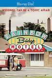 The Rainbow Bridge Motel [Blu-ray]