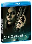 Solid State [Blu-ray]