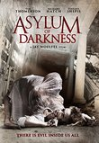 Asylum of Darkness: Special Edition