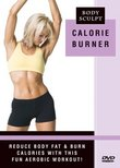 Body Sculpt: Calorie Burner