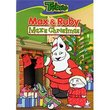 Max and Ruby: Max and Ruby's Christmas