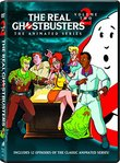 Real Ghostbusters, the - Volume 02