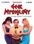 Geek Mythology