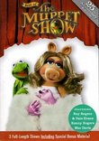 Best of the Muppet Show - Roy Rogers & Dale Evans / Kenny Rogers / Mac Davis