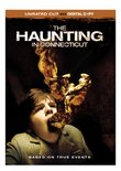 The Haunting in Connecticut (Unrated Special Edition)
