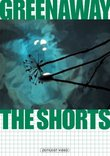 The Early Years of Greenaway: The Shorts