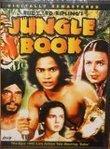 Jungle Book [Slim Case]