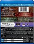 Ouija: 2-Movie Collection (Ouija / Ouija: Origin of Evil) (Blu-ray + Digital HD)