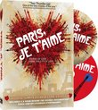 Paris, Je T'Aime (Two Disc Limited Collector's Edition)