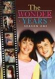 The Wonder Years: Season 1