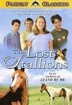 The Lost Stallions (2003)