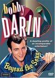 Bobby Darin - Beyond the Song