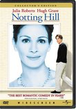 Notting Hill (Collector's Edition)
