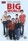 Little People, Big World: Season 2, Vol. 1
