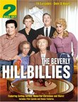 Vol. 1-2-Best of the Beverly Hillbillies