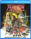 Phantom Of The Paradise (Collector's Edition) [Bluray/DVD Combo] [Blu-ray]