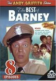 The Andy Griffith Show - Best of Barney