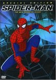 Spider-Man The New Animated Series: Season One