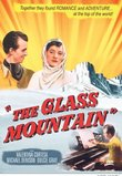 The Glass Mountain