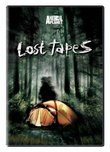 Lost Tapes (2pc) (Full)