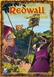 Redwall - Season One