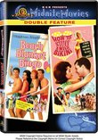 Beach Blanket Bingo / How to Stuff a Wild Bikini (Midnite Movies Double Feature)
