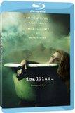 Deadline [Blu-ray]