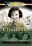 Life with Elizabeth, Vol. 1
