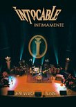 Intocable: Intimamente - Live