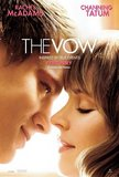 The Vow [Blu-ray / DVD]