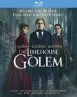 Limehouse Golem, The [Blu-ray]
