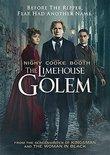 Limehouse Golem, The