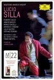 Mozart - Lucio Silla