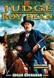 Judge Roy Bean, Vol. 1